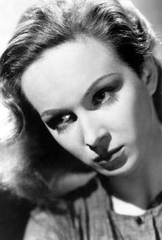 Películas de Joan Greenwood