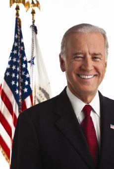 Películas de Joe Biden