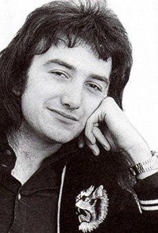 Películas de John Deacon