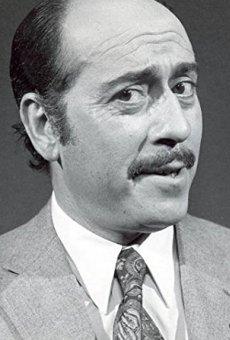 Películas de José Luis López Vázquez