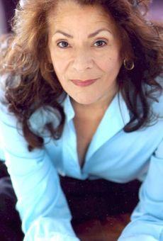 Películas de Judith Delgado