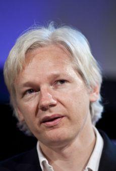 Películas de Julian Assange