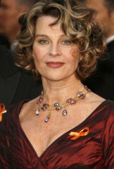 Películas de Julie Christie