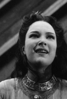 Películas de June Duprez