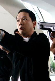 Películas de Kai Chi Liu