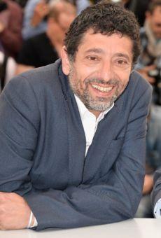 Películas de Kamel Abdeli