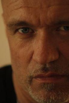 Películas de Karl Lindqvist