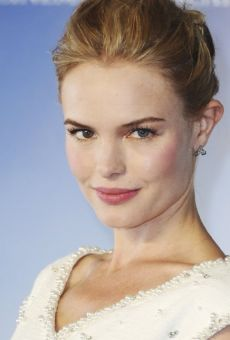 Películas de Kate Bosworth