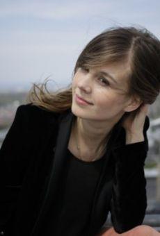 Películas de Katja Herbers