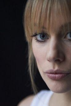 Películas de Kellie Shirley