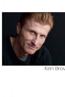 Películas de Ken Brown