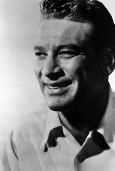 Películas de Kenneth Tobey