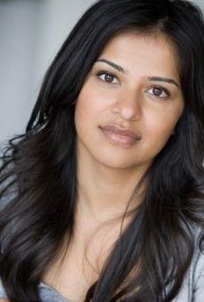 Películas de Kosha Patel