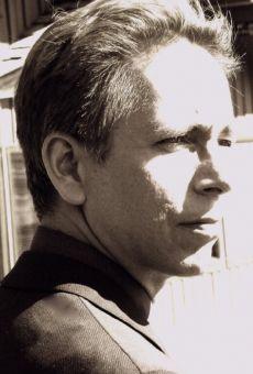 Películas de Kristian Berg