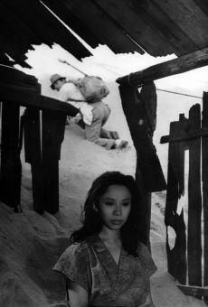Películas de Kyôko Kishida