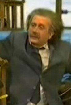 Películas de Lakis Lazopoulos