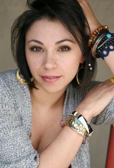 Leana Chavez pics 21