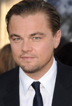 Películas de Leonardo DiCaprio