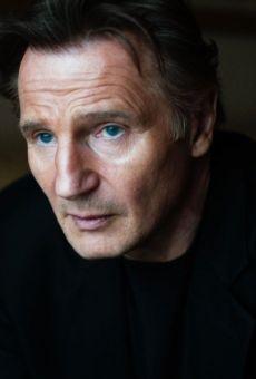 Películas de Liam Neeson