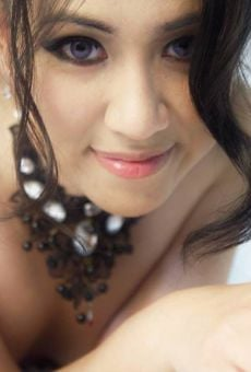 Películas de Lien Mya Nguyen
