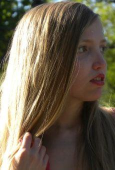 Películas de Lily Suda