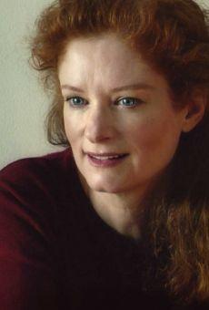 Películas de Lisa Pelikan
