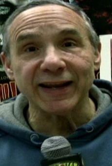 Películas de Lloyd Kaufman
