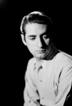Películas de Luis Beristáin