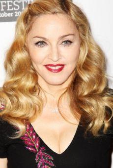 Películas de Madonna