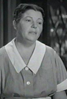 Películas de Margaret Bert