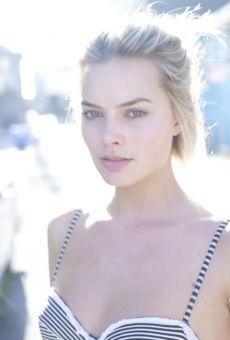 Películas de Margot Robbie