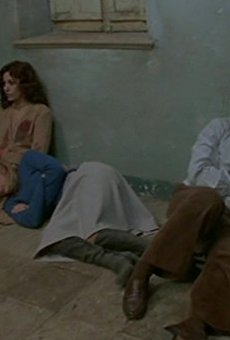 Películas de Mariangela Giordano