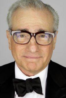 Películas de Martin Scorsese