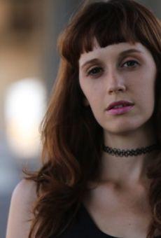 Películas de Megan Hensley