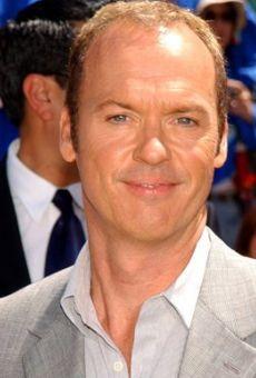 Películas de Michael Keaton