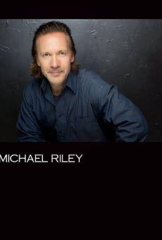 Películas de Michael Riley