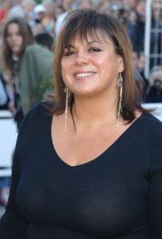 Películas de Michèle Bernier