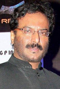 Películas de Milind Gunaji