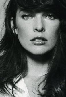 Películas de Milla Jovovich