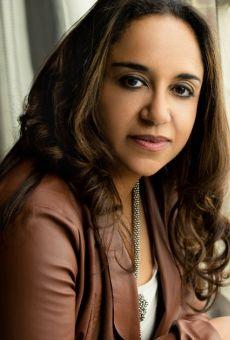 Películas de Mouna Albakry