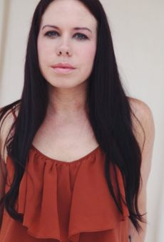Películas de Natalie Jones