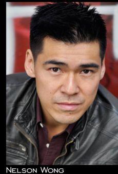 Películas de Nelson Wong