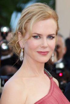 Películas de Nicole Kidman