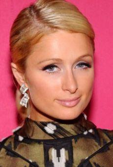 Películas de Paris Hilton