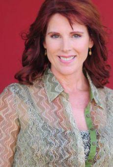 Patricia Tallman peliculas