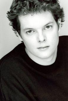 Patrick Drolet - News - IMDb