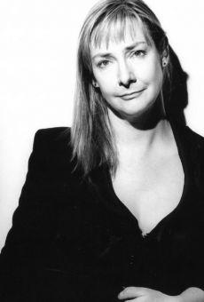 Películas de Pauline McLynn