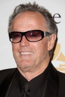 Películas de Peter Fonda