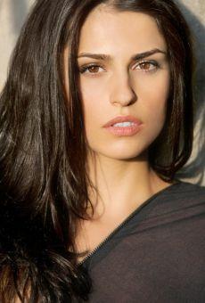 Películas de Raquel Alessi