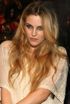 Películas de Riley Keough
